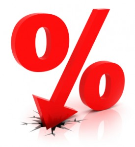 Interest Rates to stay low according to BoC